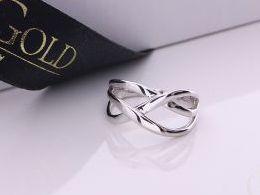 pierścionek srebrny obrączka obraczka szeroka pierścionki srebrne realne zdjęcie na palcu dłoni na prezent urodziny imieniny pod choinkę na prezent dla dziewczyny żony
