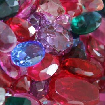 Znaczenie kamieni szlachetnych